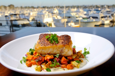 Sustainable Seafood: The Latest Wave or Just a Ripple?