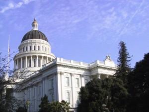 California Lawmakers Approve Cap-And-Trade Revenue Bill