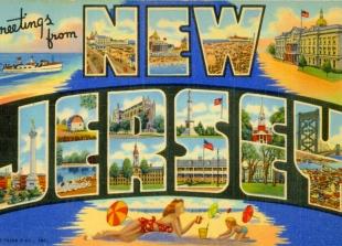 "New Jersey's Solar ""Resurrection Bill"" Passes"