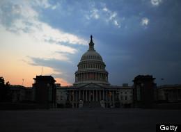 GOP Energy Bill Passes House, Calls For More Domestic Oil Production, Slashing EPA Regulations