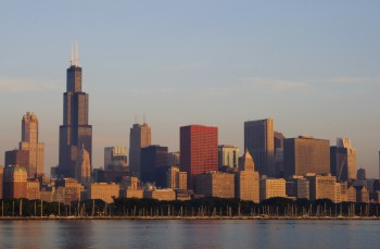 Chicago can seize opportunity for deep energy retrofits