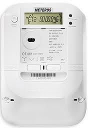 Maine High Court Sides With Smart Meter Opponents on Safety Issue