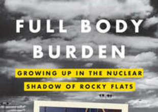Exposed: The Untold Legacy of a Secret Nuclear Weapons Plant Near a Major American City