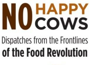 John Robbins: Life on the Frontlines of the Food Revolution