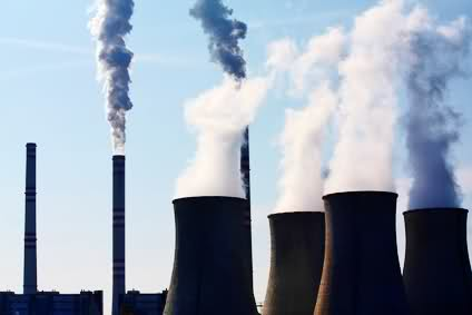 EPA Authority to Regulate Greenhouse Gases Survives Another Challenge