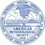 American Meteorological Society confirms Climate Change and Man's Role