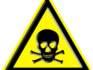 Revealed: World's Most Predatory Company is Poisoning You