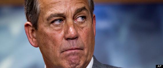House Passes Sweeping Anti-Environmental Bill