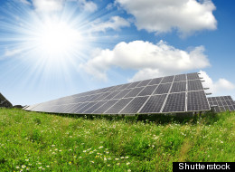SoloPower Funding: U.S. Poised To Hand Over $197 Million To Another Solar Panel Start-Up
