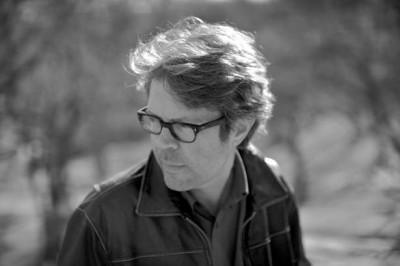Jonathan Franzen defends Obama presidency on green grounds