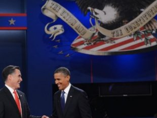 Why the Pundits Are Wrong About the Debate