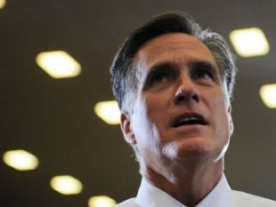 Mitt Blows it on Sandy: Did the Hurricane Just Cost Him the Election?