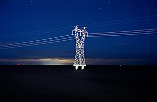 The Power Grid: From Rickety to Resilient