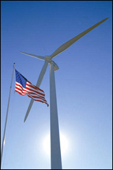 More jobs lost as wind tax credit nears expiration. Congress, you listening?