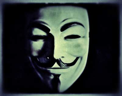 Why Anonymous' Claims about Election-Rigging Can't Be Ignored  20 November 2012