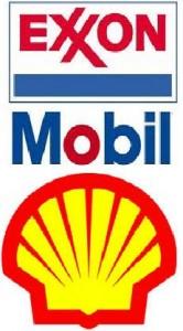 Top Oil Giants Exxon And Shell Earn $54 Billion So Far In 2012, After Taking $800 Million In Annual Tax Breaks