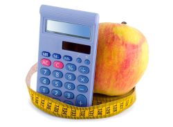 With Real Food Calculator, students take Prop 37 into their own hands