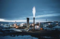Is the world's 'cleanest coal-fueled power plant' a climate bait-and-switch?