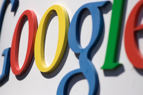 Google's clean energy investments near $1 billion