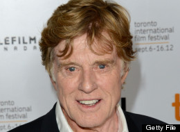 Robert Redford Conservancy For Southern California Sustainability Established At Pitzer College
