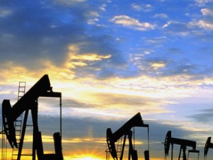 Energy Independence for America Is a Worthy Goal — But It's a Death Wish If We Do It with Oil & Gas