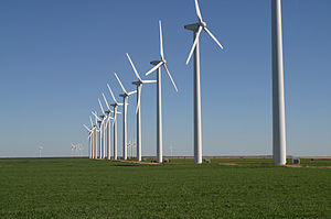 6 Green Tech Trends For 2013