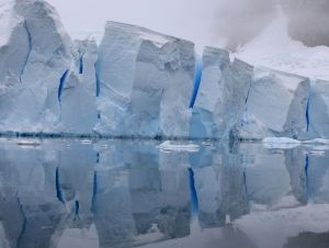 Report: IPCC Is Underestimating Climate Threat