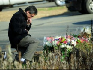 What We Can Do In the Face of Horrible Tragedies Like the Connecticut Massacre