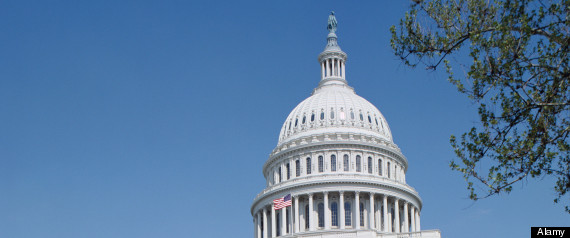 Crop Insurance Juicy Target In Fiscal Cliff Deal