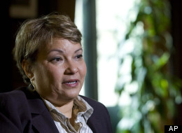 Lisa Jackson Resigns: EPA Administrator Stepping Down