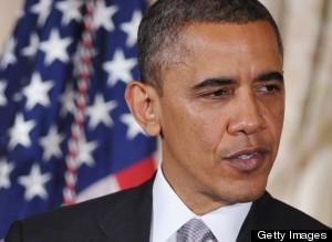 Climate Change: President Obama's FDR Moment