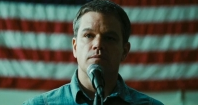 "Oil and Gas Industry Prepare Smear Campaign Against New Matt Damon Flick ""Promised Land"""