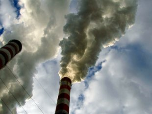Climate-denying Indiana Regulator Helps ALEC Coal Companies Delay EPA Climate Rules