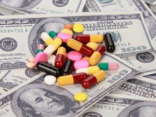 Bill Moyers: Washington's Corruption Is Hazardous to Our Health