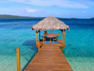 Pack Your Bags: Ethical Traveler Shares 10 Best Destinations for 2013