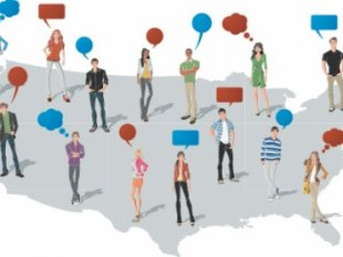 Decoding the Political Buzzwords of 2012