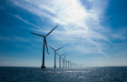 Millions in grants to offshore wind projects,
