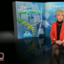 """Uproar Over """"60 Minutes"""" Hit Piece on Clean Energy"""