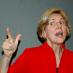 Elizabeth Warren's New Bill Could Save Taxpayers Billions