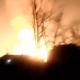 Natural Gas Pipeline Explosion Levels Homes In Kentucky Town