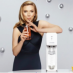 Scarlett Johansson Parts Ways with Oxfam Over Ad for Israeli Company