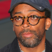 Spike Lee's Epic Anti-Gentrification Rant