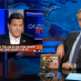 Must-see morning clip: Jon Stewart destroys Eric Bolling and Fox News over ridiculous food stamp lies