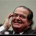Scalia Licks His Chops: Upcoming SCOTUS Case May Be Even Worse than Citizens United