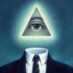 Conspiracy Theories Running Rampant: How Misinformation Spreads on Facebook