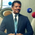 Neil deGrasse Tyson Shows Why Small-Minded Religious Fundamentalists Are Threatened by Wonders of Universe