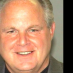 Loathsome Limbaugh's 9 Most Appalling Comments on Women