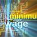 GOP Successfully Filibusters Minimum Wage Bill in Senate