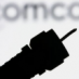 Comcast, Time Warner and Congress Are Engaged in One Big Merger