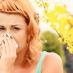 A Brutal Allergy Season Is Ahead. Blame the Polar Vortex.